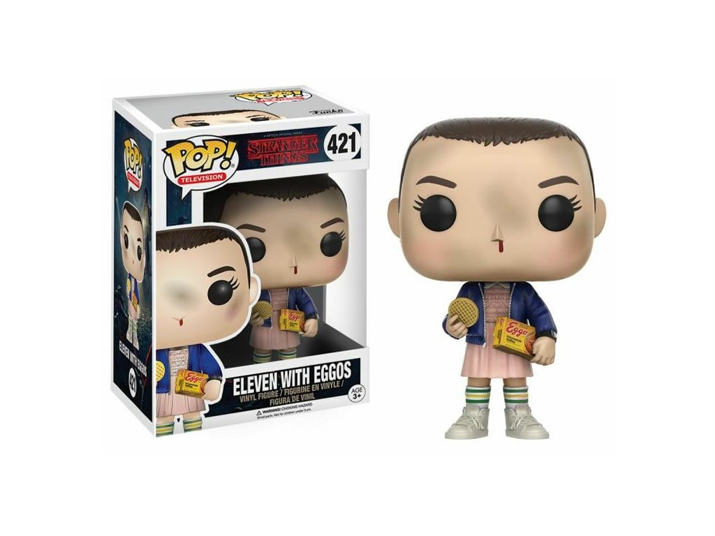 44540_merch-funko-pop--421-television-stranger-things-eleven-with-eggos